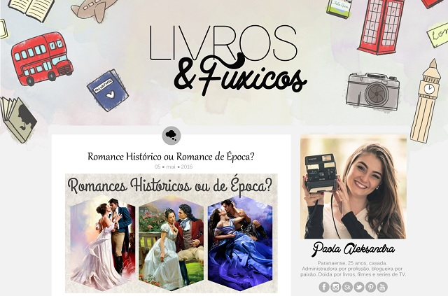 romances-historicos-romances-de-epoca-lef-minha-vida-literaria