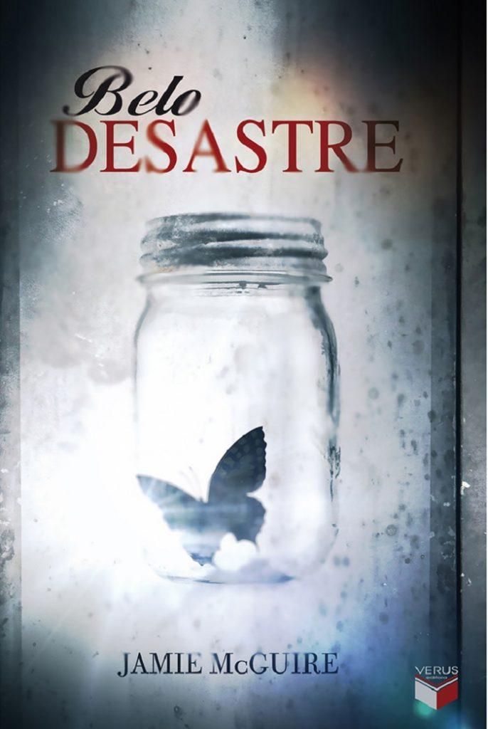 BELO_DESASTRE_JAMIE_MCGUIRE_Resenha