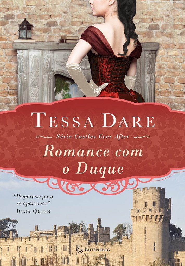 ROMANCE_COM_O_DUQUE_TESSA_DARE_Resenha