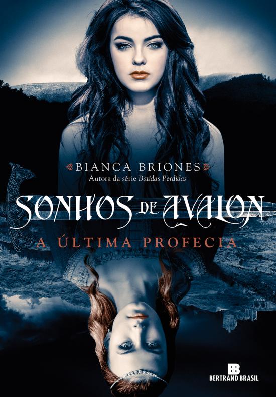 SONHOS_DE_AVALON_BIANCA_BRIONES_Resenha