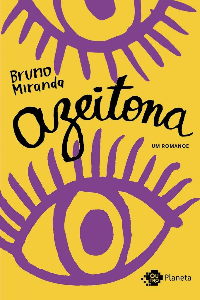 AZEITONA_BRUNO_MIRANDA_Resenha