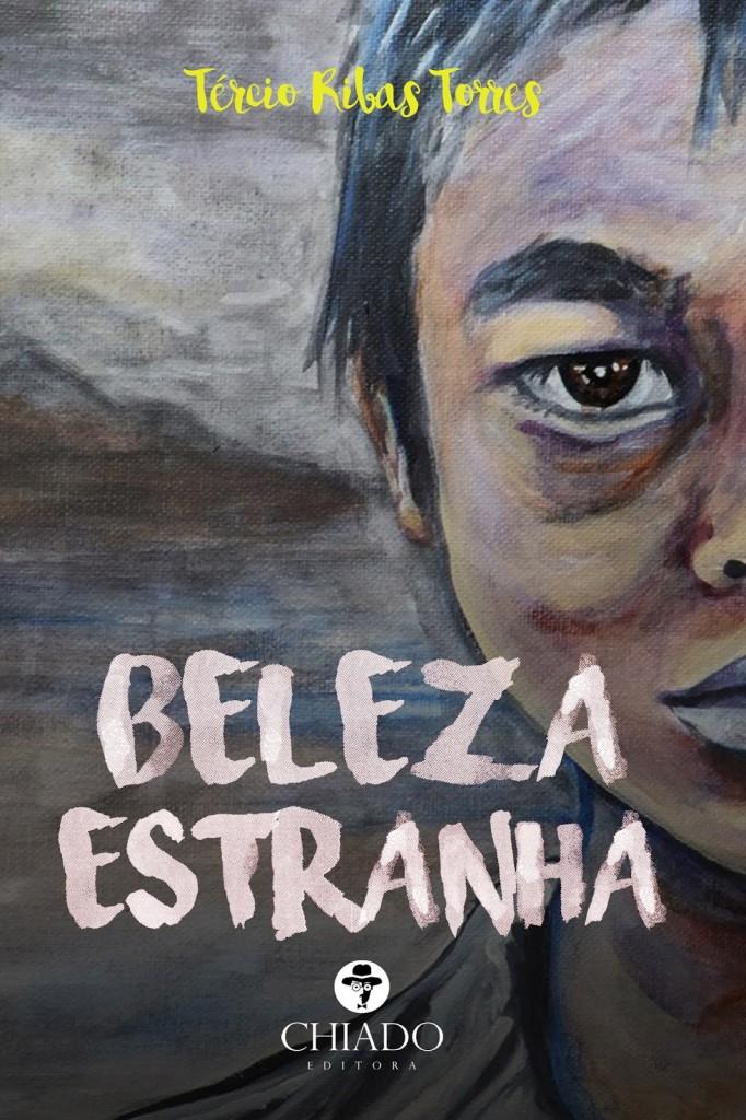 BELEZA_ESTRANHA_TÉRCIO_RIBAS_TORRES_Resenha