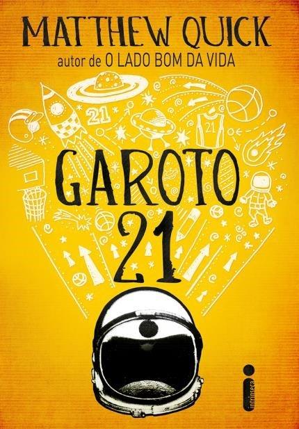 GAROTO_21_MATTHEW_QUICK_Resenha