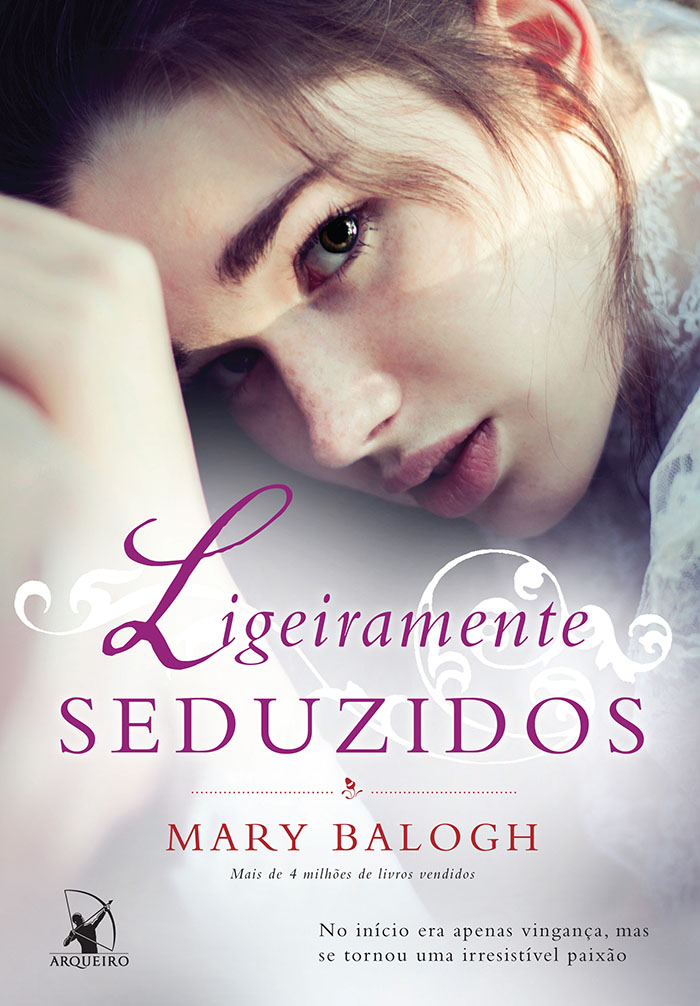 LIGEIRAMENTE_SEDUZIDOS_MARY_BALOGH_Resenha