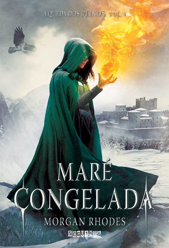 MARÉ_CONGELADA_MORGAN_RHOPES_Resenha
