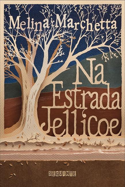 NA_ESTRADA_JELLICOE_MELINA_MARCHETTA_Resenha
