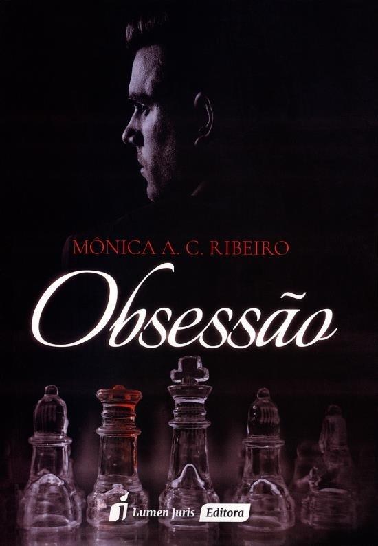 OBSESSÃO_MÔNICA_A_C_RIBEIRO_Resenha