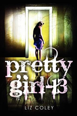PRETTY_GIRL_13_LIZ_COLEY_Resenha