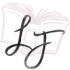 Redação Livros & Fuxicos