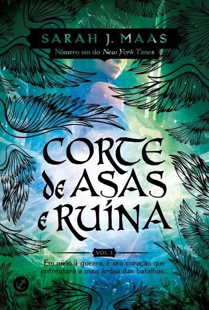CORTE_DE_ASAS_E_RUÍNA_SARAH_J_MAAS_Resenha