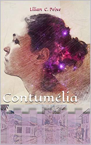 COTUMELIA_LILIAN_C_PEIXE_Resenha