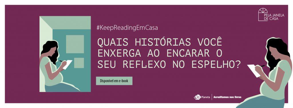 Capa_FB_Reflexos