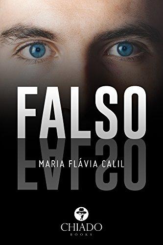 FALSO_MARIA_FLAVIA_CALIL_Resenha