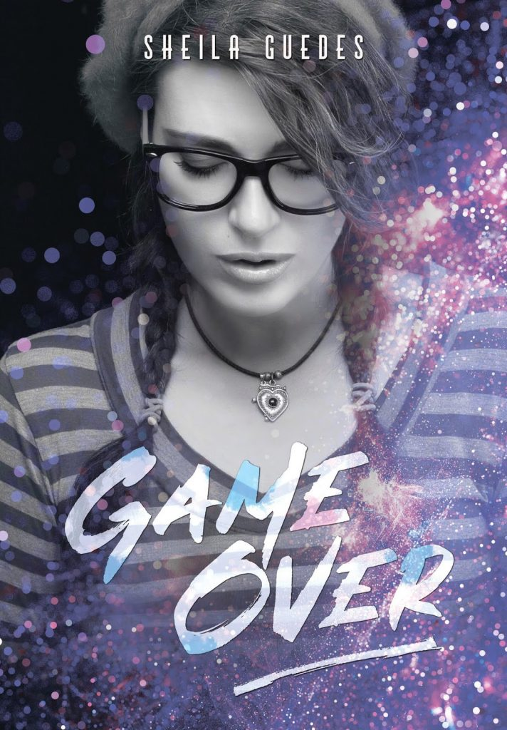 GAME_OVER_SHEILA_GUEDES_Resenha