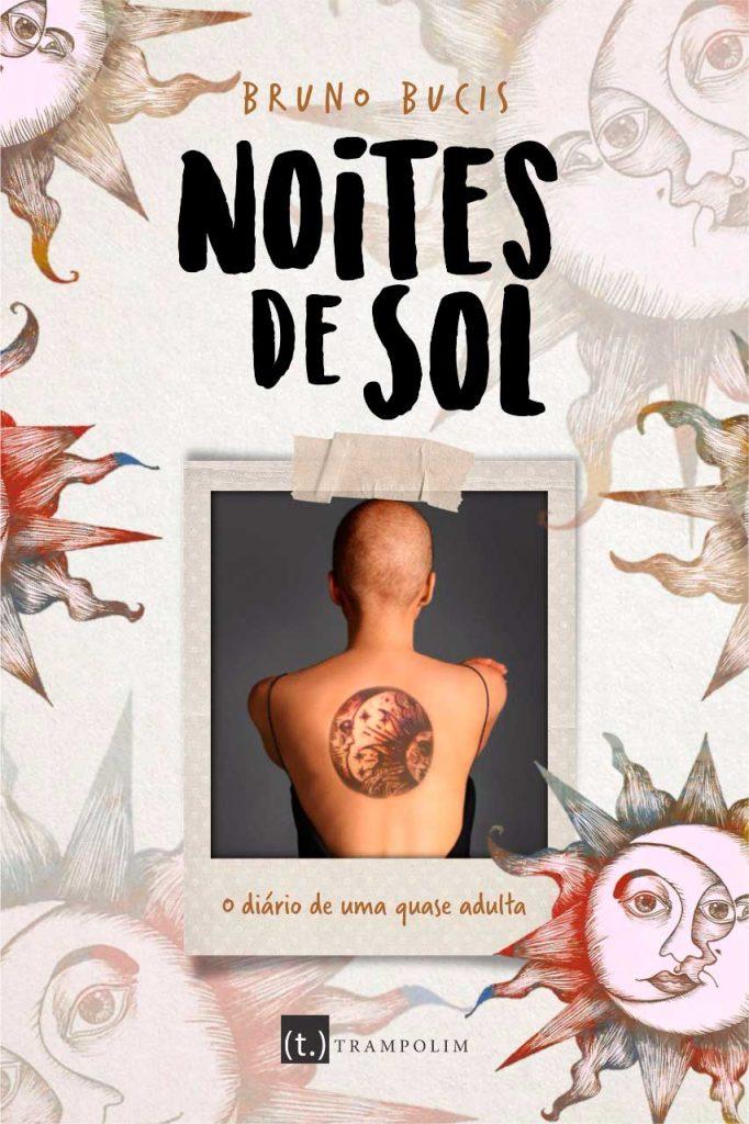 NOITES_DE_SOL_BRUNO_BUCIS_Resenha