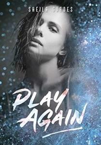 PLAY_AGAIN_SHEILA_GUEDES_Resenha