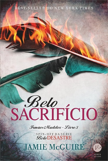 BELO_SACRIFÍCIO_JAMIE_MCGUIRE_Resenha