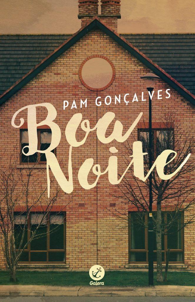 BOA_NOITE_PAM_GONÇALVES_Resenha