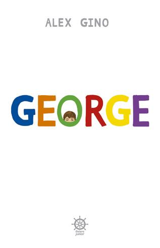 GEORGE_ALEX_GINO_Resenha