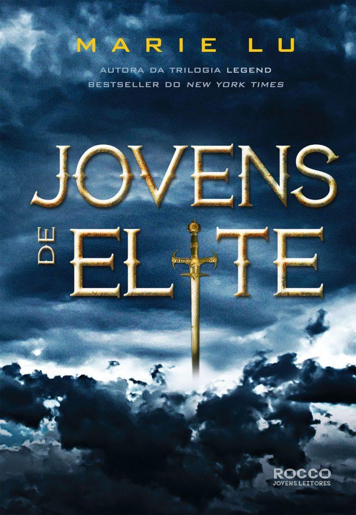 JOVENS_DE_ELITE_MARIE_LU_Resenha