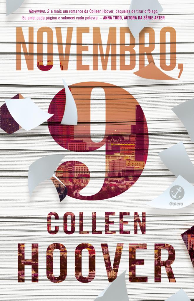 NOVEMBRO_9_COLLEN_HOOVER_Resenha