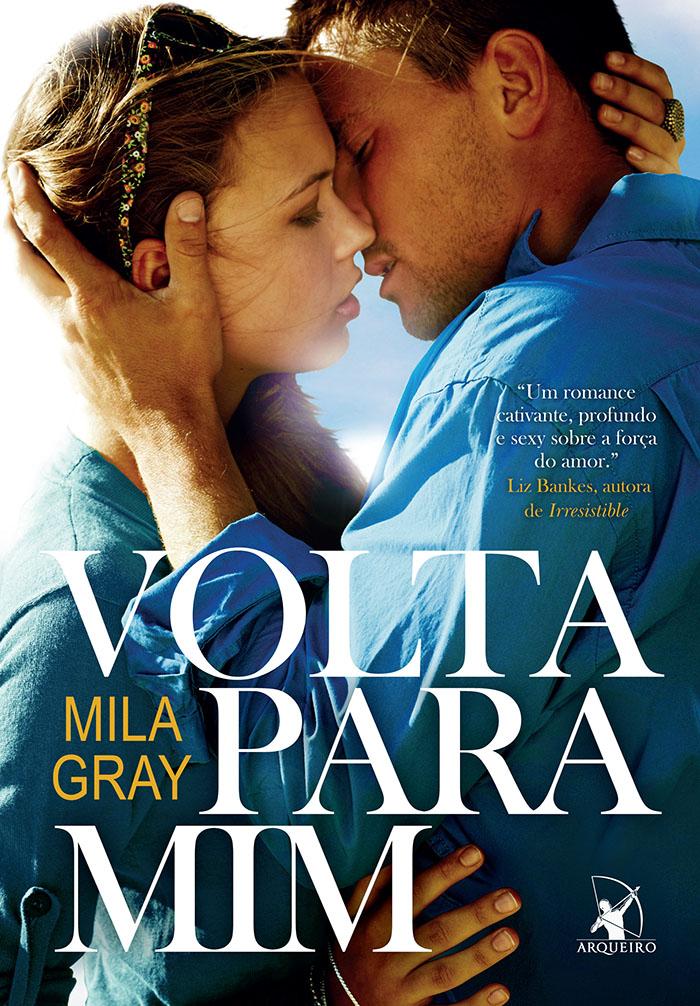 VOLTA_PARA_MIM_MILA_GRAY_Resenha