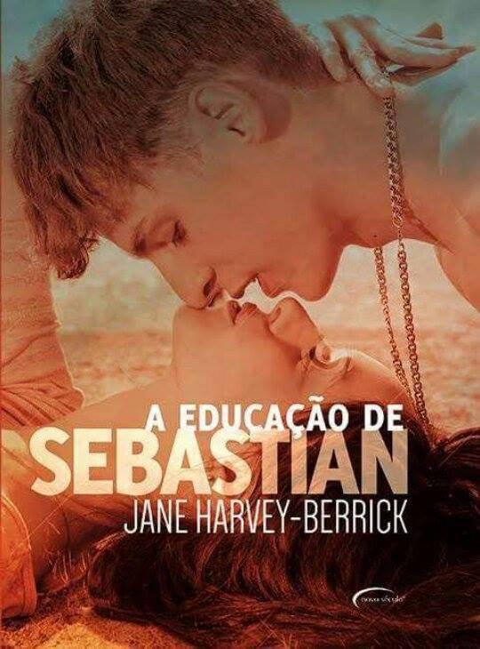 A_EDUCAÇÃO_DE_SEBASTIAN_JANE_HARVEY_BERRICK_Resenha